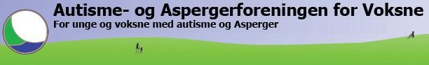 Autisme- og Asperger Foreningen