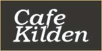 Cafe Kilden