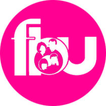 FBU ForældreLANDSforeningen Region Midtjylland