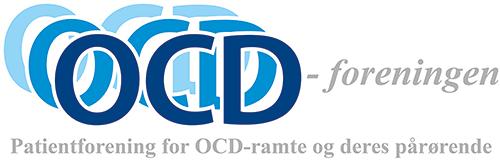 OCD Foreningen