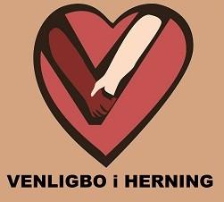 Støtteforeningen for Venligbo Herning