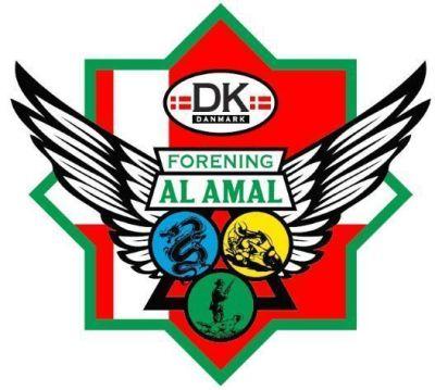 Al Amal Danmark