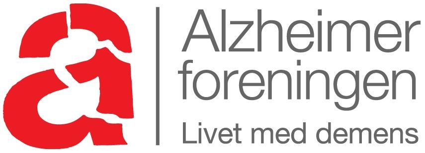 Alzheimerforeningen Lokalforening MidtVest
