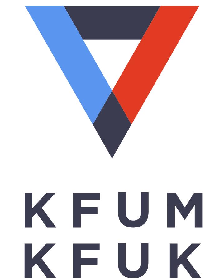 KFUM og KFUK i Herning