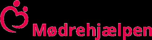 Mødrehjælpens Lokalforening Herning
