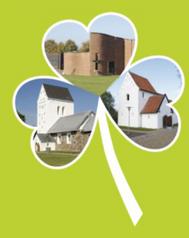 Besøgstjenesten i Lind v/ Rind og Kollund sogne