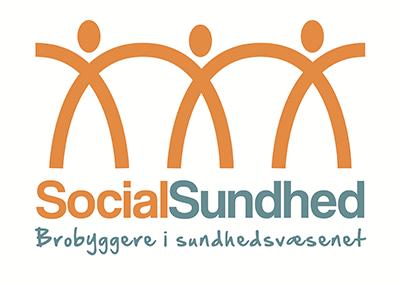 Social Sundhed MidtVest
